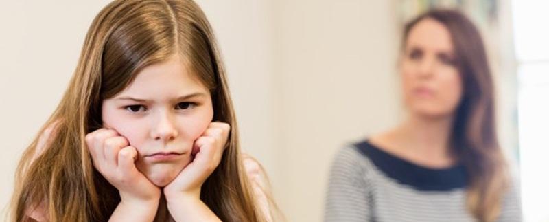 Mentoring - Kamila Lewicka - problemy wychowawcze